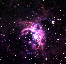 nucleosynthesis chemical evolution galaxies